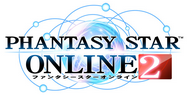PSO2_banner.png